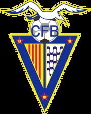 Logo for Badalona