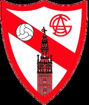 Logo for Sevilla Atletico
