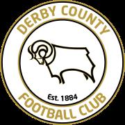 Logo for Derby