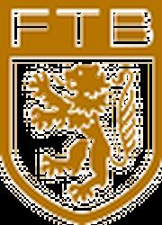 Logo for FT Braunschweig