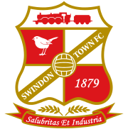 Logo for Swindon