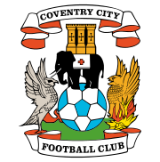 Logo for Coventry