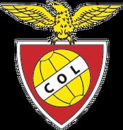 Logo for Oriental