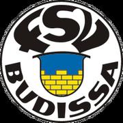 Logo for Budissa Bautzen