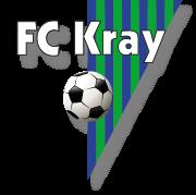 Logo for FC Kray