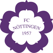 Logo for Nöttingen