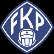 Logo for Pirmasens