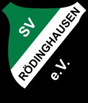 Logo for SV Rödinghausen