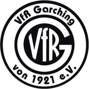 Logo for VfR Garching