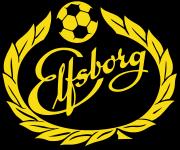 Logo for Elfsborg