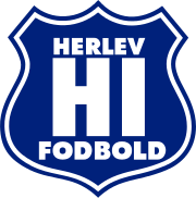 Logo for Herlev