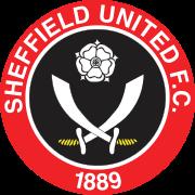 Logo for Sheffield United