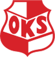 Logo for OKS