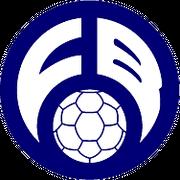 Logo for Farum (k)