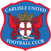 Logo for Carlisle