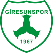 Logo for Giresunspor