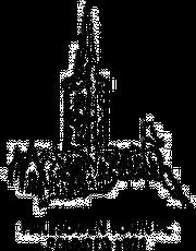 Logo for Halesowen