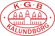 Logo for Kalundborg
