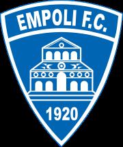 Logo for Empoli