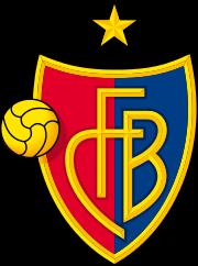 Logo for Basel