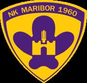 Logo for Maribor