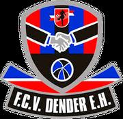 Logo for FCV Dender EH