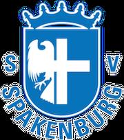 Logo for Spakenburg