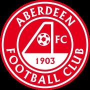 Logo for Aberdeen
