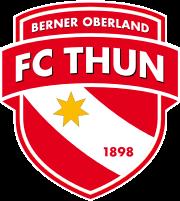Logo for Thun