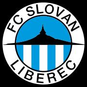 Logo for Liberec