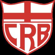 Logo for CRB
