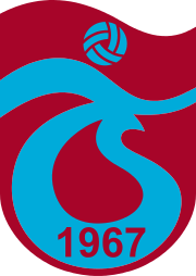 Logo for Trabzonspor