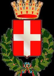 Logo for Matelica