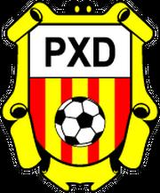 Logo for Pena Dep. Santa Eulalia