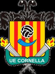 Logo for UD Cornella