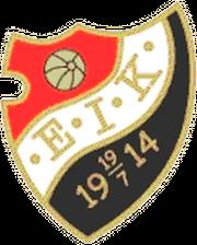 Logo for Enskede IK