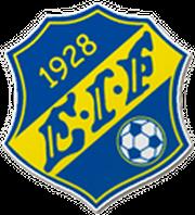 Logo for Eskilsminne IF