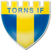 Logo for Torns IF