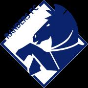 Logo for Randers FC