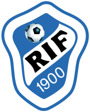 Logo for Ringkøbing