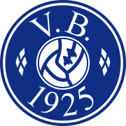 Logo for Vejgaard
