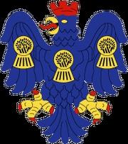 Logo for Northwich