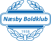Logo for Næsby (k)