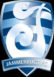 Logo for Jammerbugt FC