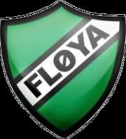 Logo for Fløya