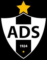 Logo for Sanjoanense