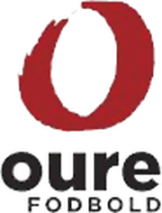 Logo for Oure FA