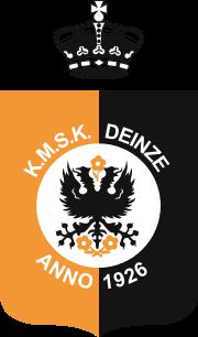 Logo for Deinze