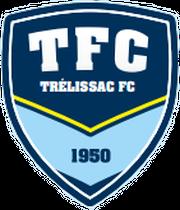 Logo for Trelissac
