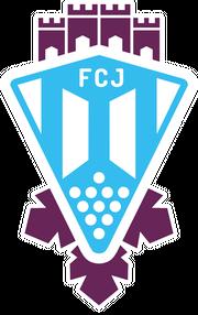 Logo for FC Jumilla